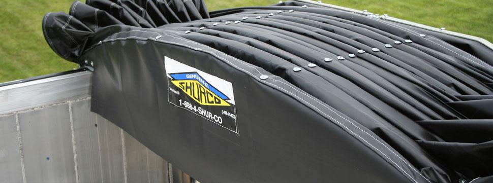 Shur-Trak---Slider-Image-01