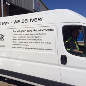shurco-tarps-deliver-uk-_0005_Delivery Van July 2015 (2)