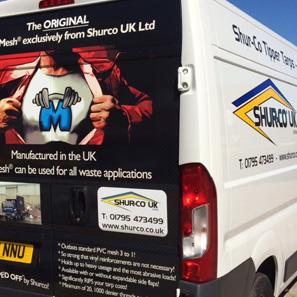 shurco-tarps-deliver-uk-_0006_Delivery Van July 2015 (1)